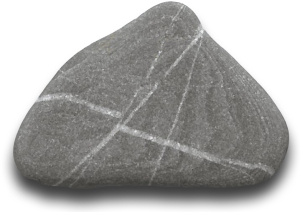 stone-01