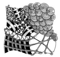 zentangle005